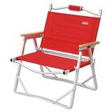 Coleman(コールマン) コンパクトフォールディングチェア 170-7670 座椅子&コンパクトチェア