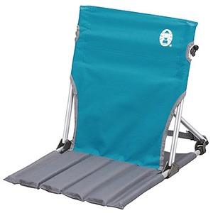 Coleman(コールマン) コンパクトグランドチェア 170-7672 座椅子&コンパクトチェア