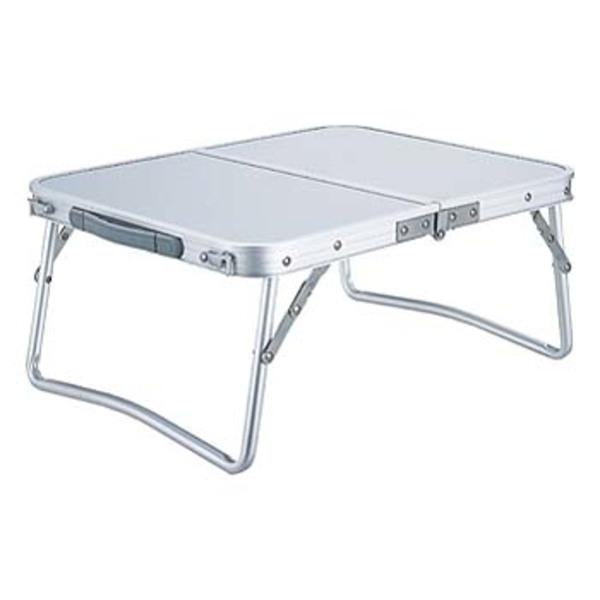 Coleman(コールマン) ミニアルミテーブル 170A5655 コンパクト/ミニテーブル
