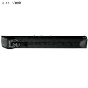 ダイワ(Daiwa) ロッドケース渓流 54(F) 04712076