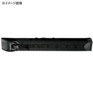 ダイワ(Daiwa) ロッドケース渓流 70(F) ブラック 04712078