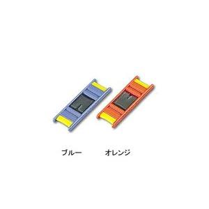 ダイワ(Daiwa) ミスタースリム 鮎 60 04742281