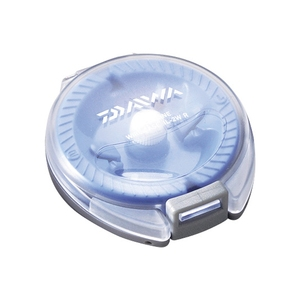 ダイワ(Daiwa) インターラインワイヤーケースIL-2W(R) 04755001