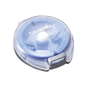 ダイワ(Daiwa) インターラインワイヤーケースIL-2W(R) 04755001 引舟・オトリ缶・鮎用品