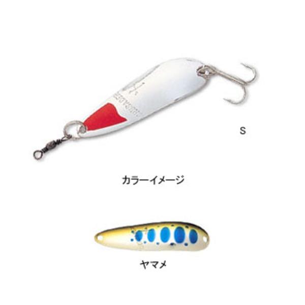ダイワ(Daiwa) クルセイダー 04844808 スプーン