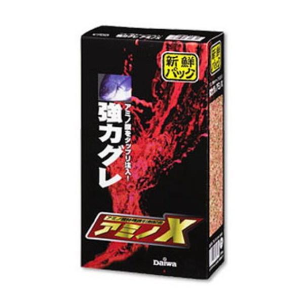 ダイワ(Daiwa) 強力グレ アミノX 7001565 エサ