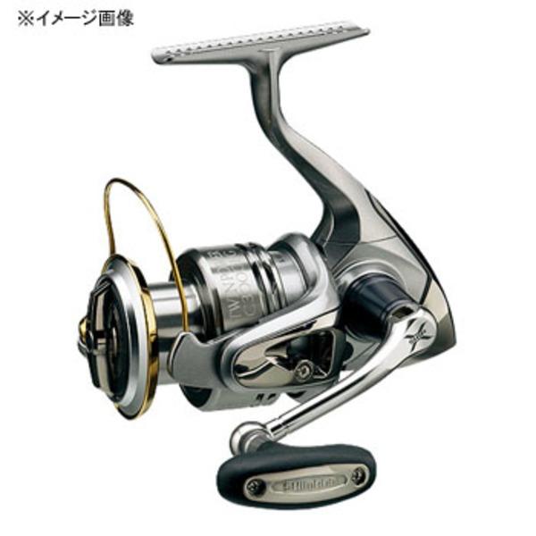 シマノ(SHIMANO) 11 ツインパワー C3000SDH 11 ツインパワー C3000SDH 3000~3500番