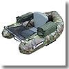 ZephyrBoat(ゼファーボート) ZEPHYR BOAT ZF148VK