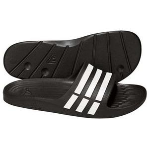adidas(アディダス) デュラモ SLD AJP-G15890 サッカー・フットサルシューズ