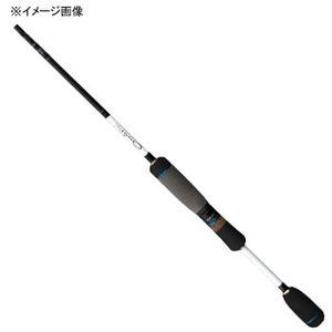 ジャッカル(JACKALL) オンダ ODS-611UL-ST