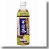 伊藤園 香ばしいそば茶 PET 【1ケース (500ml×24本)】