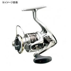 【クリックで詳細表示】シマノ(SHIMANO)11 バイオマスター 2500S