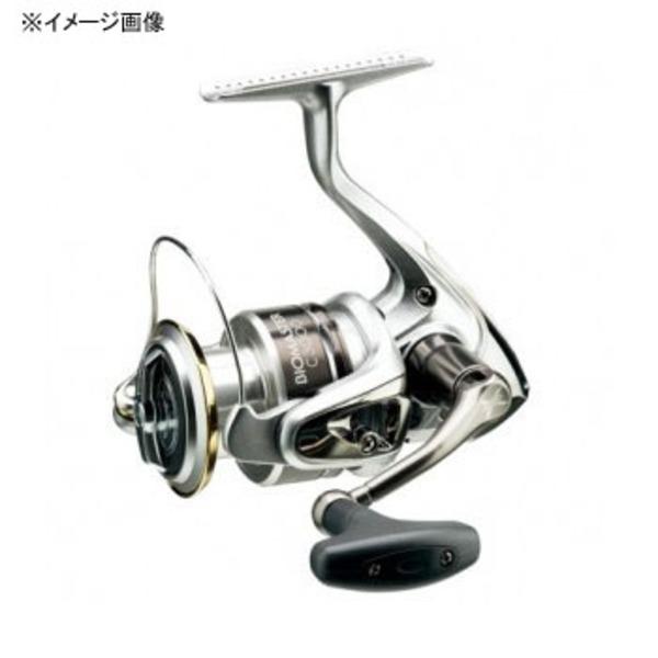 シマノ(SHIMANO) 11 バイオマスター 2500S 11 BIO 2500S SCM 2000~2500番