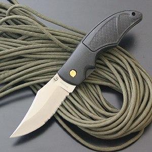 NORTH MAN(ノースマン) ポルト AW-51 フォールディングナイフ