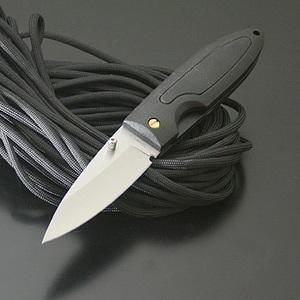 NORTH MAN(ノースマン) リガー・フォルダー AW-54 フォールディングナイフ