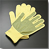 TSUGE(柘植) スーパー・ハイゲージ防護手袋(ケブラー90%使用)