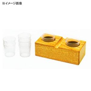 オフト(OFT) ナガシマ メジャ-リングセット 641110