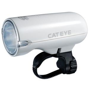 キャットアイ(CAT EYE) LEDライト HL-EL320 HL-EL320
