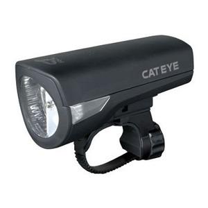 キャットアイ(CAT EYE) HL-EL340 ECONOM LEDライト バッテリー式 乾電池モデル