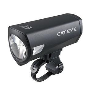 キャットアイ(CAT EYE) HL-EL540 エコノムフォース LEDライト 乾電池モデル HL-EL540
