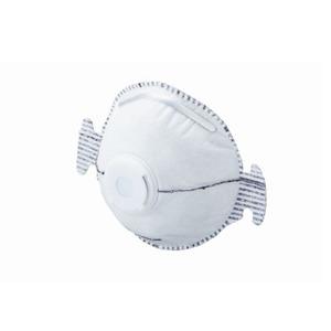 スワンズ(SWANS) スポーツマスク用交換フィルター 5枚入り SSM-AG03
