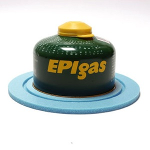 EPI(イーピーアイ) カートリッジトレー A-6606