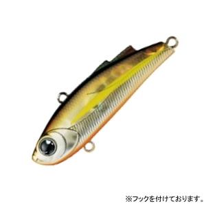 ダイワ(Daiwa) モアザン ミニエント S 4822170 バイブレーション