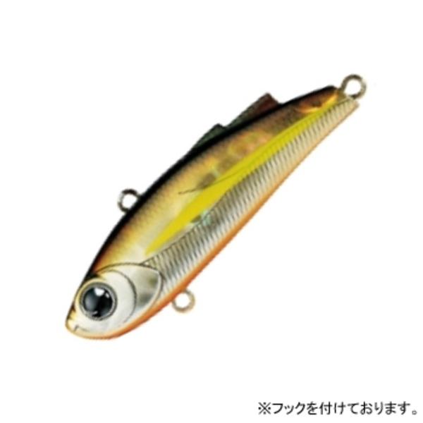 ダイワ(Daiwa) モアザン ミニエント S 04822170 バイブレーション