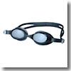 スワンズ(SWANS) F0−5 大人用ゴーグル 水中メガネ