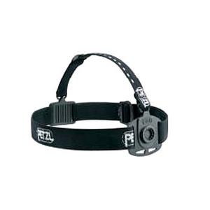 PETZL(ペツル) アダプト ヘッドバンド E00100