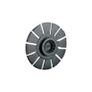 PETZL(ペツル) アダプト ユニバーサル E00300