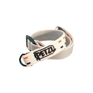 PETZL(ペツル) トップストラップ E32999