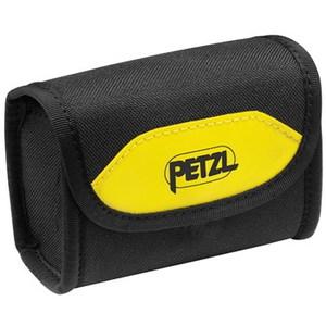 PETZL(ペツル) ピクサポーチ E78001