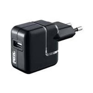 PETZL(ペツル) USB チャージャー E93110