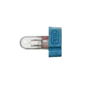 PETZL(ペツル) ミオライト用クセノンバルブ 4.5V FR0281 BLI