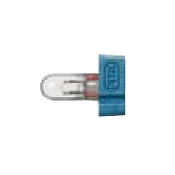 PETZL(ペツル) ミオライト用クセノンバルブ 4.5V FR0281 BLI スペアバルブ