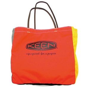【クリックでお店のこの商品のページへ】KEEN(キーン)Harvest II Tote Bag