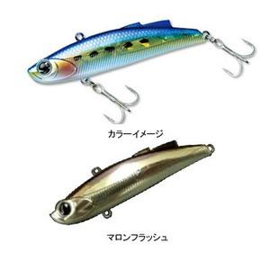 ダイワ(Daiwa) フルエント 82S 4822190