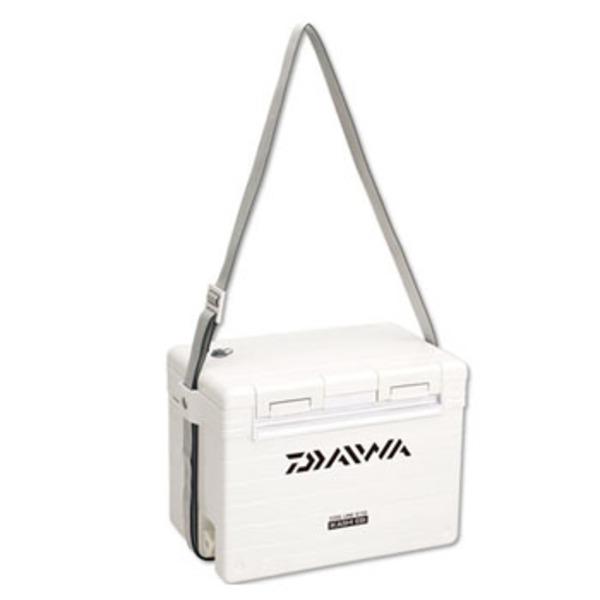 ダイワ(Daiwa) 活かしエビ S 1100 03132372 フィッシングクーラー0~19リットル