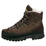 MEINDL(マインドル) ラーサMFS Men's 282415 ショートブーツ