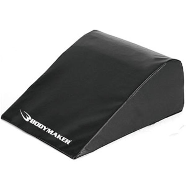 BODYMAKER(ボディメーカー) シットアップマスターボードDX 1DSMBA 腹筋トレーニング器具