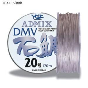 YGKよつあみ ADMIX 石鯛 170m 18号
