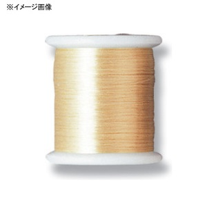 YGKよつあみセキ糸 NO.50