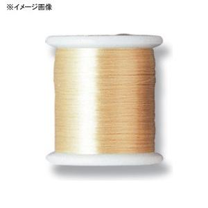 YGKよつあみ セキ糸 NO.100