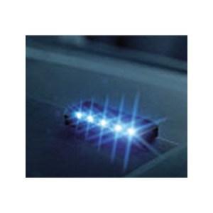 カーメイト(CAR MATE) ナイトシグナル コンパクト SQ85