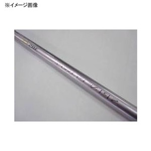 シマノ(SHIMANO) スピンパワー 405EX S POWER 405EX 投げ竿その他