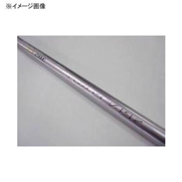 シマノ(SHIMANO) スピンパワー 405DX S POWER 405DX 投げ竿その他