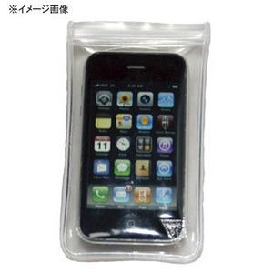SEATTLESPORTS(シアトルスポーツ) ドライドク Digi01 048700 スマートフォンケース