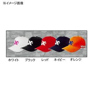 ゼスタ(XeSTA) オリジナルキャップ フリー ブラック