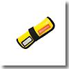 GEECRACK(ジークラック) ジグロールバッグ2